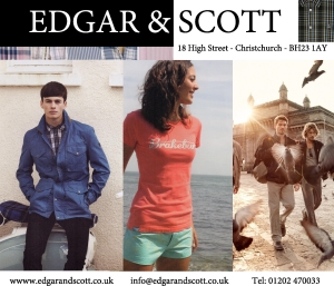 http://www.christchurchonline24.co.uk/images/edgar_&_scott_17.jpg