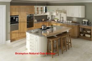 Elite Kitchen Designs Kitchens Bathrooms Showers In
