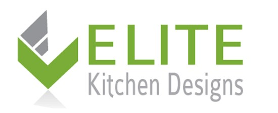Kitchen Logo Design Ideas ~ Elite kitchen designs kitchens bathrooms showers in