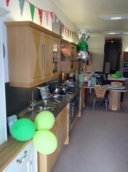 Elite Kitchen Designs Kitchens Bathrooms Showers In Christchurch
