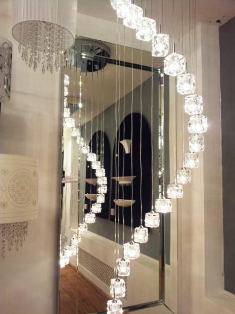 Home Lighting Store UK