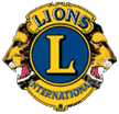 Christchurch Lions Car Boot Sale until 9th October 2016